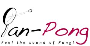 Pan-Pong - Bratpfannentischtennis
