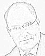Alexander Zick