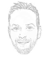 Holger_Strichzeichnung