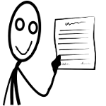 Voraussetzungen_Pan-Pong-Partner