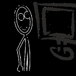 Als_Pan-Pong-Partner_bewerben