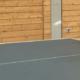 Pan-Pong Regeländerungen
