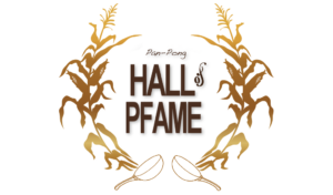 Hall of Pfame