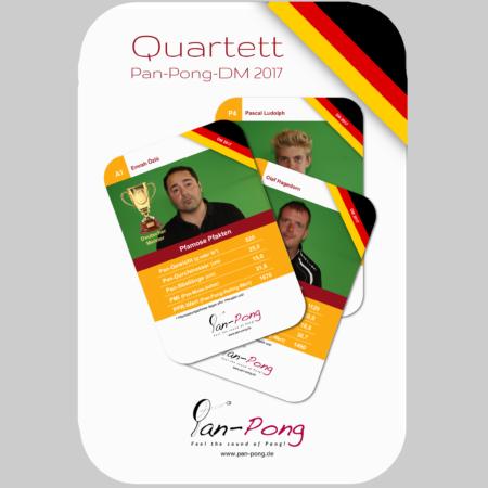 Quartett_Deckblatt_Shop